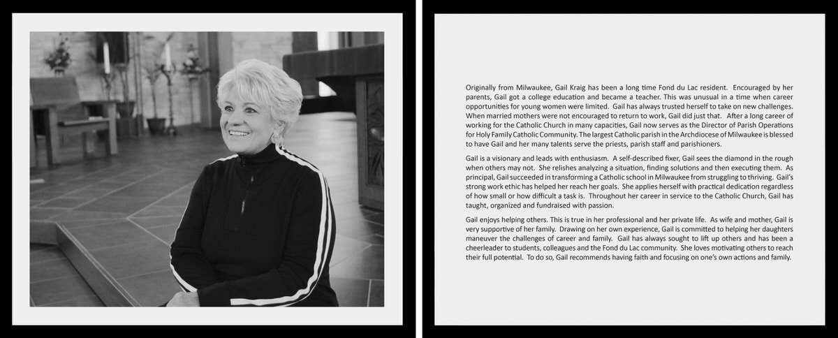 Illuminating-women_exhibition-black-and-white-fine-art-photography-of-Gail-Kraig-by-Studio-L-photographer-Laura-Schneider-narrative-written-by-Juliane-Troicki-_001