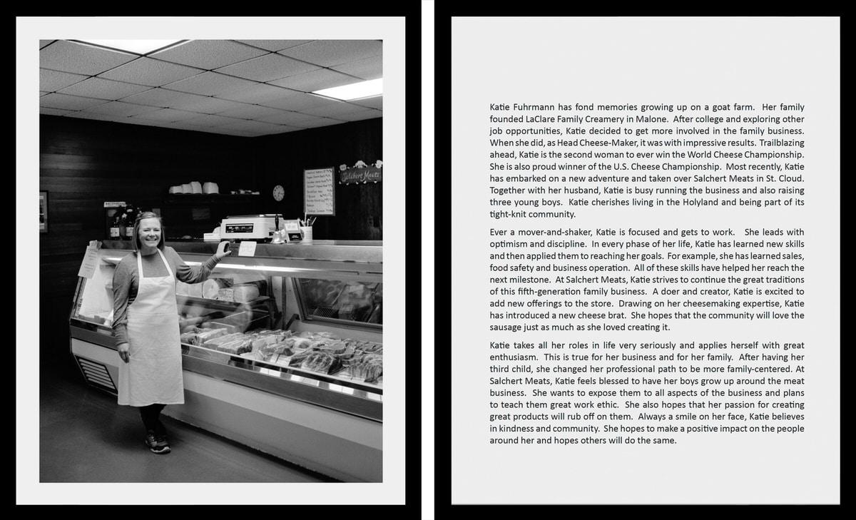 Illuminating-women_exhibition-black-and-white-fine-art-photography-of-Katie-Fuhrmann-by-Studio-L-photographer-Laura-Schneider-narrative-written-by-Juliane-Troicki-_001
