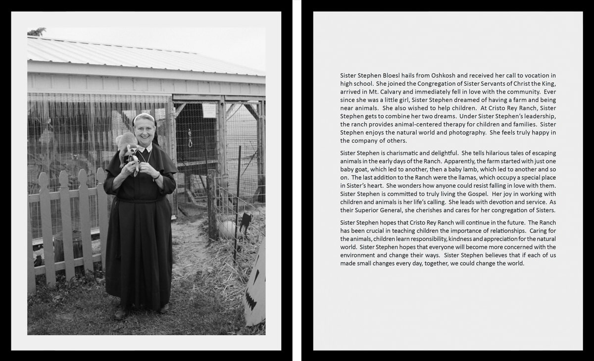 Illuminating-women_exhibition-black-and-white-fine-art-film-photography-of-Sister-Stephen-by-Studio-L-photographer-Laura-Schneider-narrative-written-by-Juliane-Troicki-_01