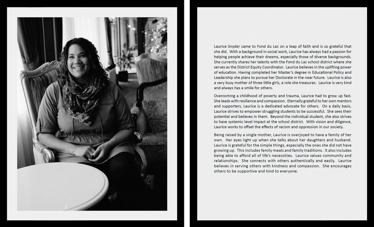 Illuminating-women_exhibition-black-and-white-fine-art-photography-of-Laurice-Snyder-by-Studio-L-photographer-Laura-Schneider-narrative-written-by-Juliane-Troicki-_001