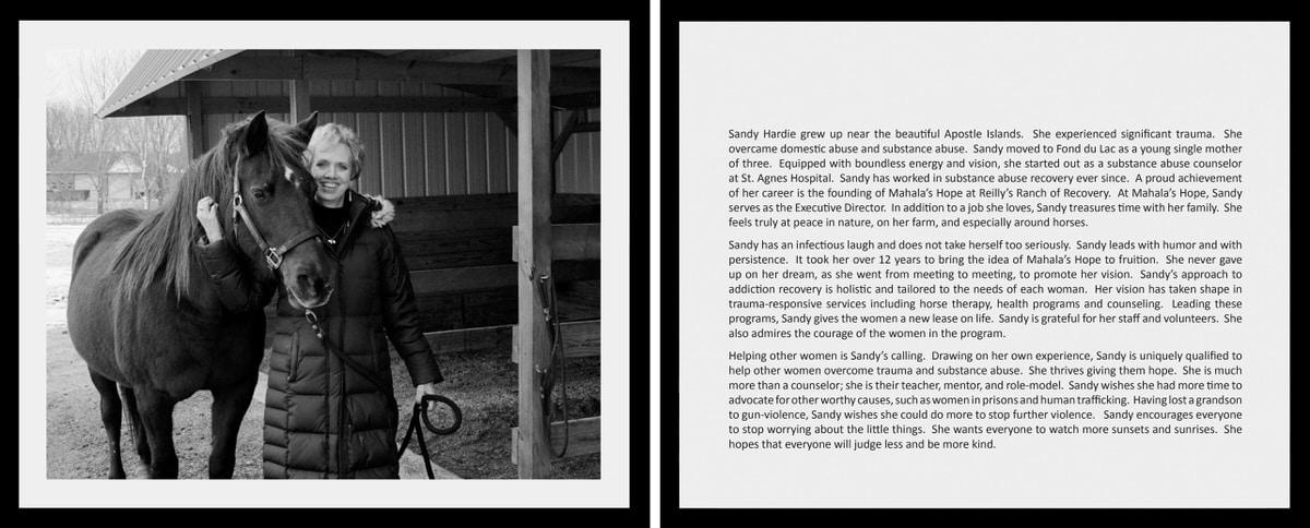 Illuminating-women_exhibition-black-and-white-fine-art-photography-of-Sandy-Hardie-by-Studio-L-photographer-Laura-Schneider-narrative-written-by-Juliane-Troicki-_001