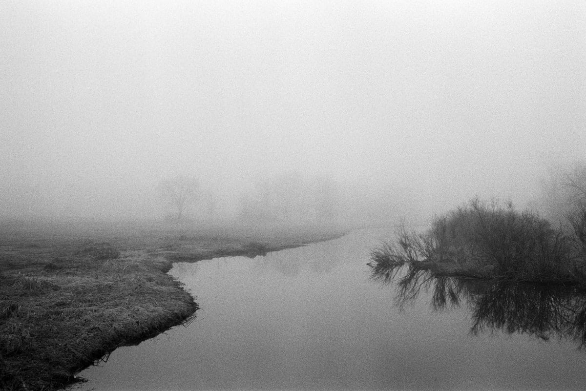 Midwest-Fog-black-and-white-fine-art-film-photography-by-Studio-L-photographer-Laura-Schneider-_008