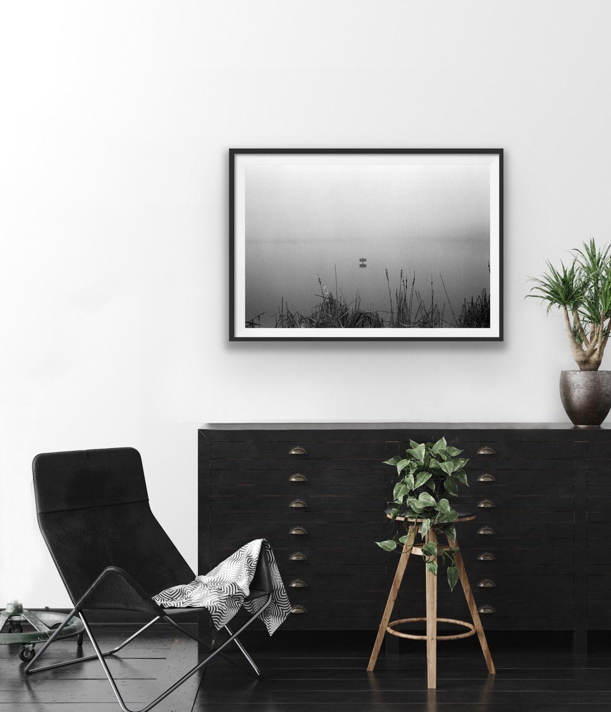 Black-and-white-fine-art-film-photography-wall-decor-by-emerging-artist-Studio-L-photographer-Laura-Schneider-_4689