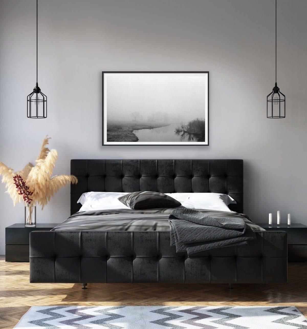 Black-and-white-fine-art-film-photography-wall-decor-by-emerging-artist-Studio-L-photographer-Laura-Schneider-_4703