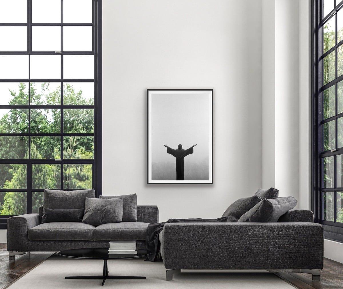 Black-and-white-fine-art-film-photography-wall-decor-by-emerging-artist-Studio-L-photographer-Laura-Schneider-_4705