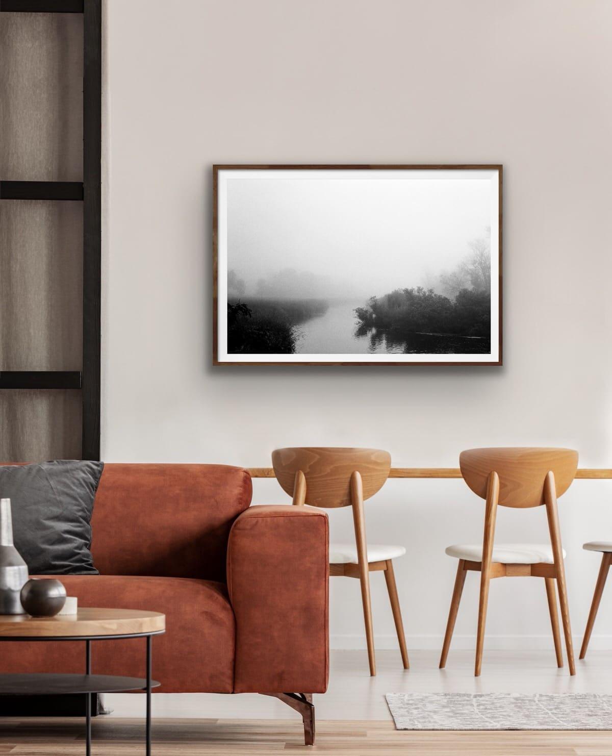 Black-and-white-fine-art-film-photography-wall-decor-by-emerging-artist-Studio-L-photographer-Laura-Schneider-_4706