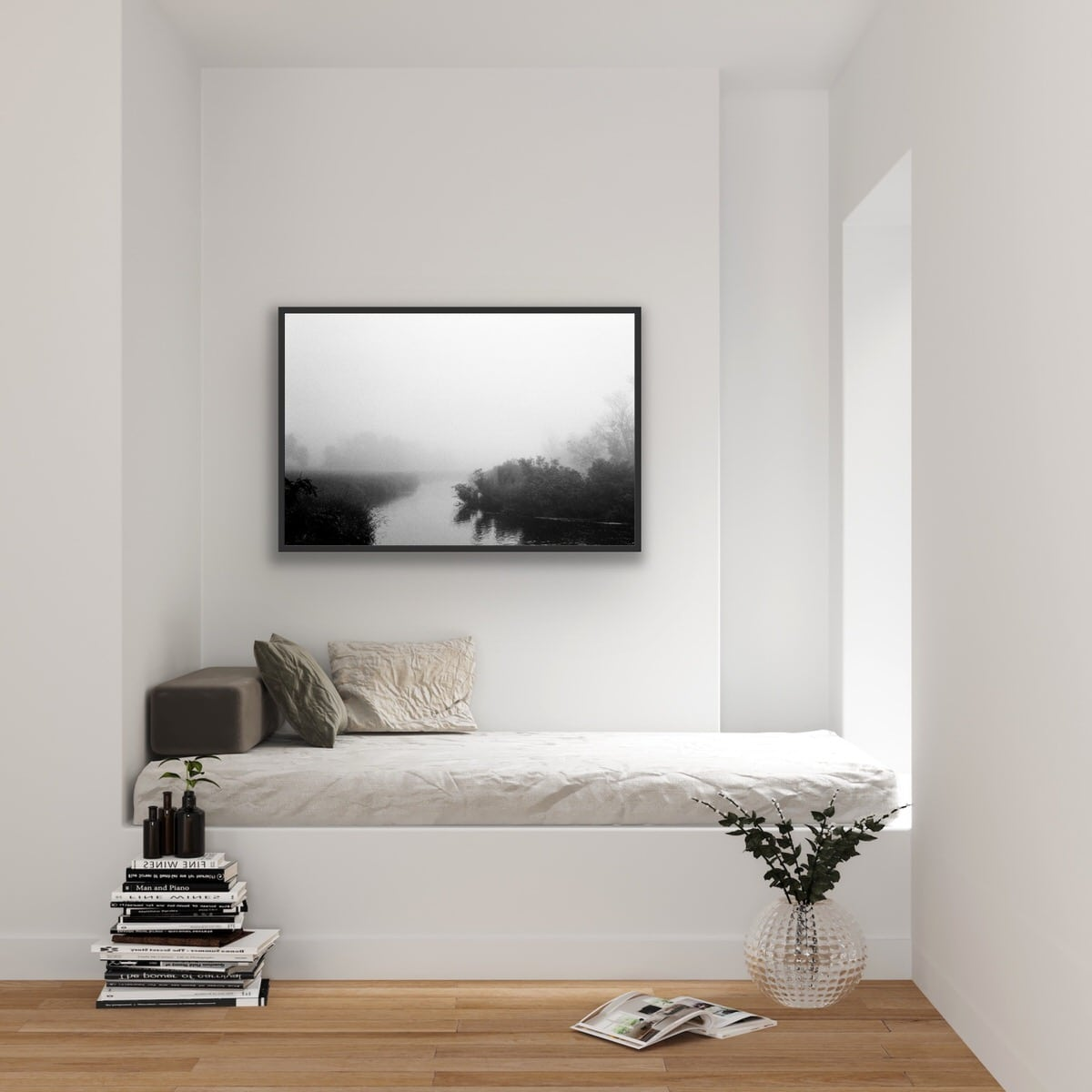 Black-and-white-fine-art-film-photography-wall-decor-by-emerging-artist-Studio-L-photographer-Laura-Schneider-_4712