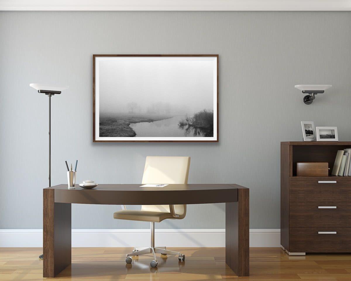 Black-and-white-fine-art-film-photography-wall-decor-by-emerging-artist-Studio-L-photographer-Laura-Schneider-_4865
