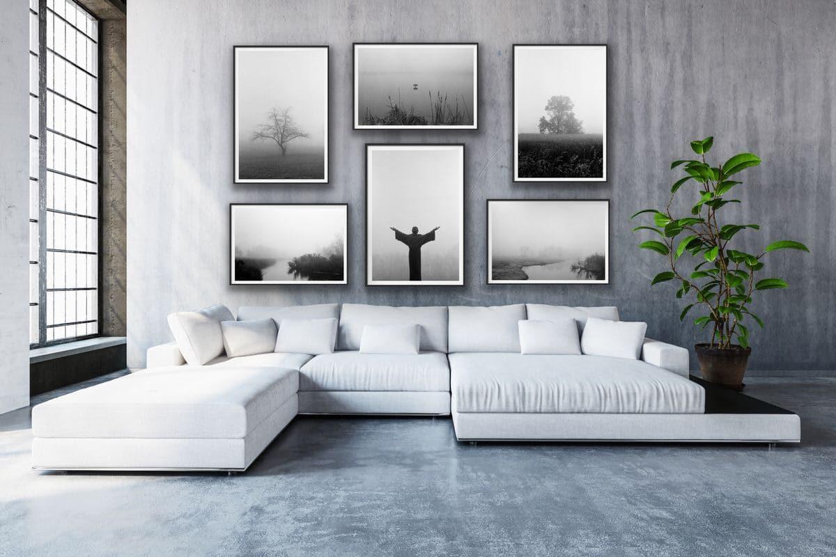Black-and-white-fine-art-film-photography-wall-decor-by-emerging-artist-Studio-L-photographer-Laura-Schneider-_4870