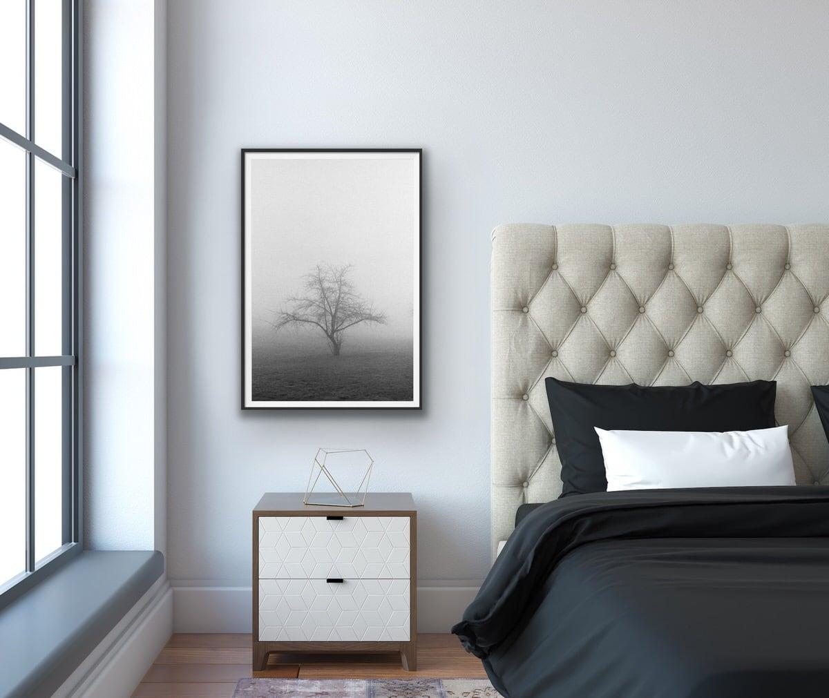 Black-and-white-fine-art-film-photography-wall-decor-by-emerging-artist-Studio-L-photographer-Laura-Schneider-_4903