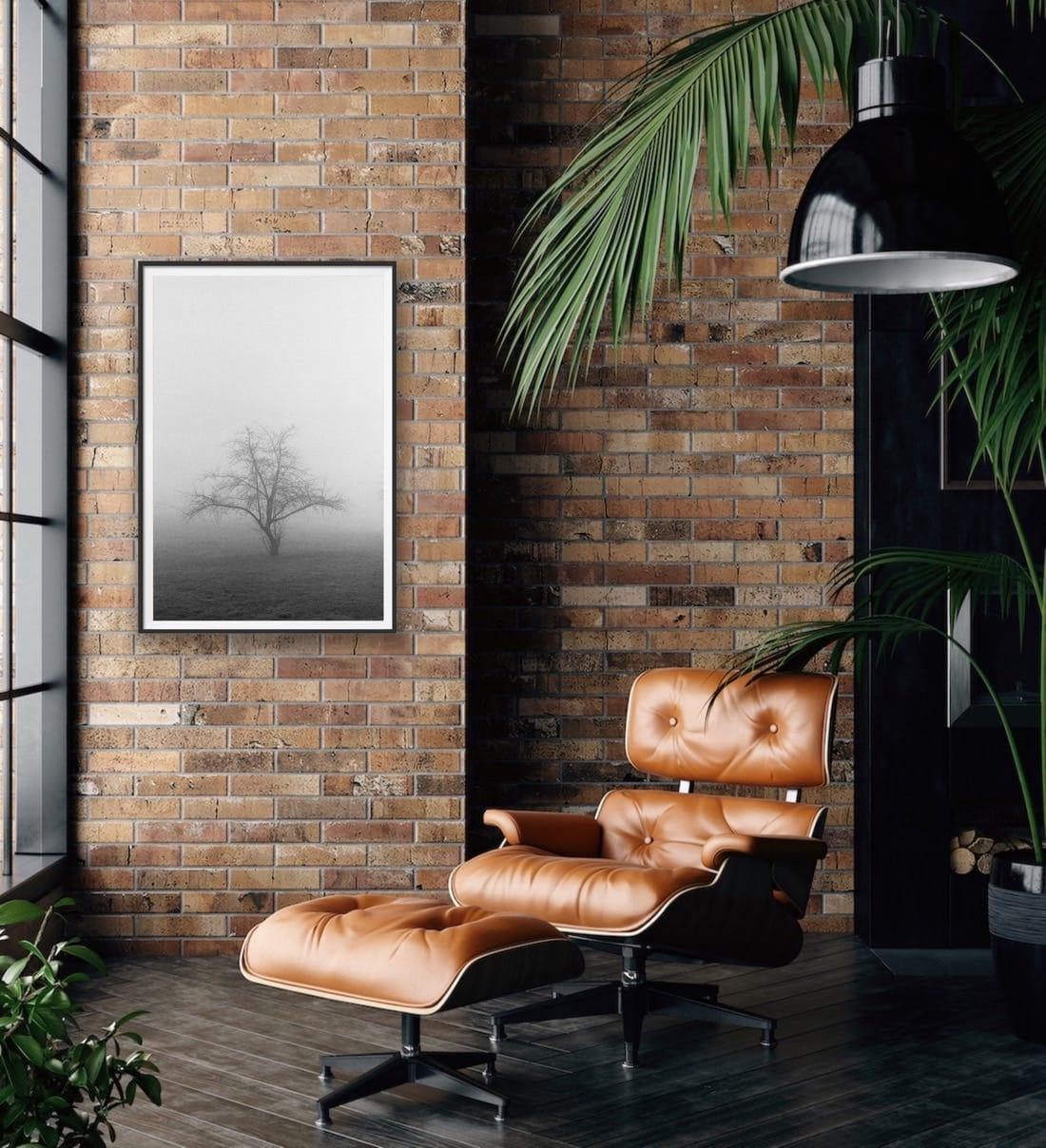 Black-and-white-fine-art-film-photography-wall-decor-by-emerging-artist-Studio-L-photographer-Laura-Schneider-_4910