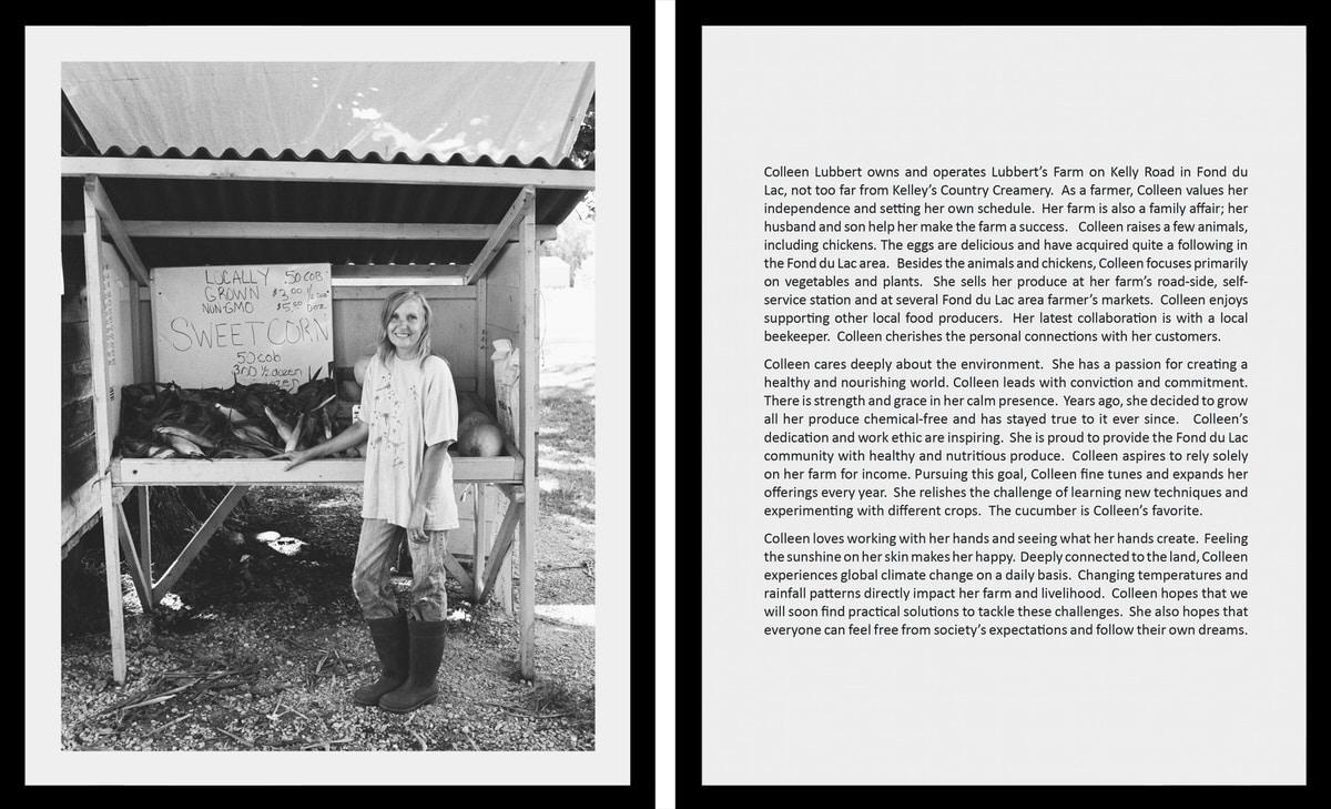 Illuminating-women_exhibition-black-and-white-fine-art-film-photography-of-Colleen-Lubbert-by-Studio-L-photographer-Laura-Schneider-narrative-written-by-Juliane-Troicki-_001