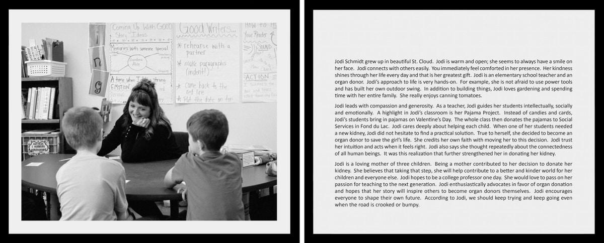 Illuminating-women_exhibition-black-and-white-fine-art-film-photography-of-Jodi-Schmidt-by-Studio-L-photographer-Laura-Schneider-narrative-written-by-Juliane-Troicki-_001