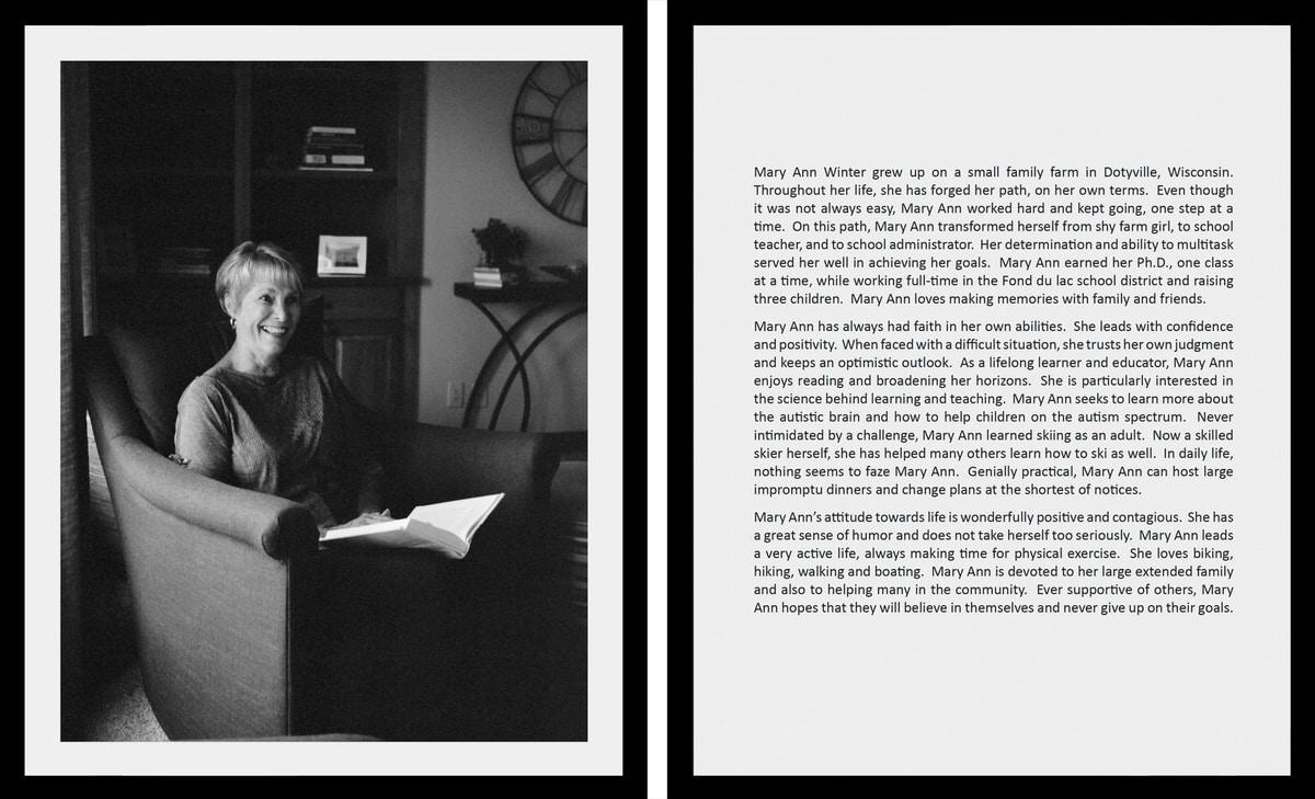 Illuminating-women_exhibition-black-and-white-fine-art-film-photography-of-Mary-Ann-Winter-by-Studio-L-photographer-Laura-Schneider-narrative-written-by-Juliane-Troicki-_001