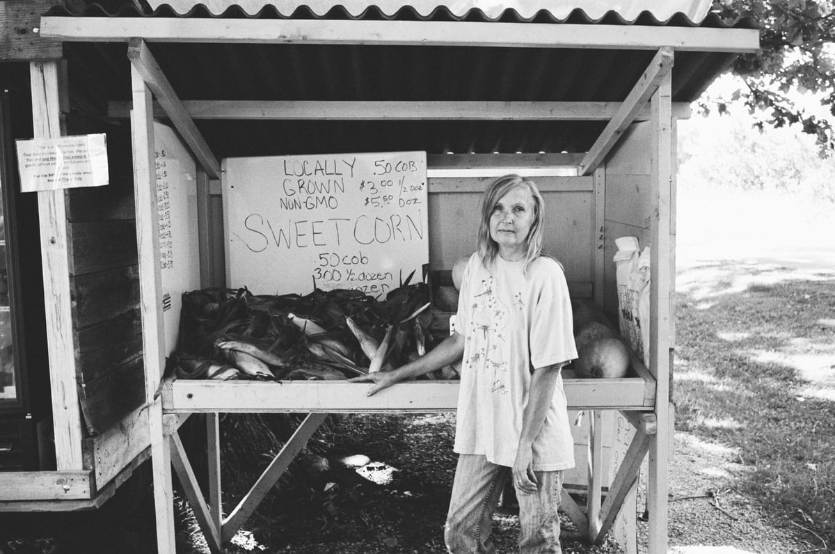 Illuminating-women_exhibition-black-and-white-fine-art-film-photography-of-Wisconsin-farmer-Colleen-Lubbert-by-Studio-L-photographer-Laura-Schneider-_018