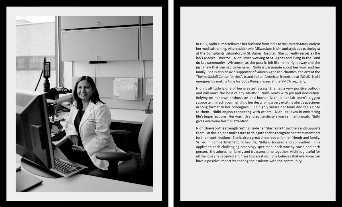 Illuminating-women_exhibition-black-and-white-fine-art-film-photography-of-pathologist-Nidhi-Kumar-by-Studio-L-photographer-Laura-Schneider-narrative-written-by-Juliane-Troicki-_001