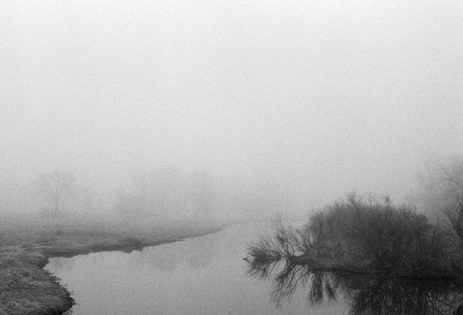 River-run-black-and-white-fine-art-film-photography-by-emerging-artist-Studio-L-photographer-Laura-Schneider-_008