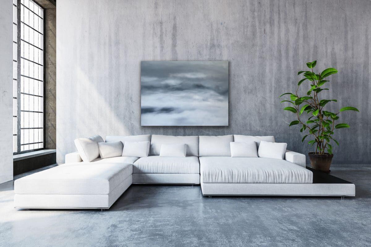 Unique-oil-painting-wall-decor-by-Studio-L-emerging-artist-Laura-Schneider-_5969