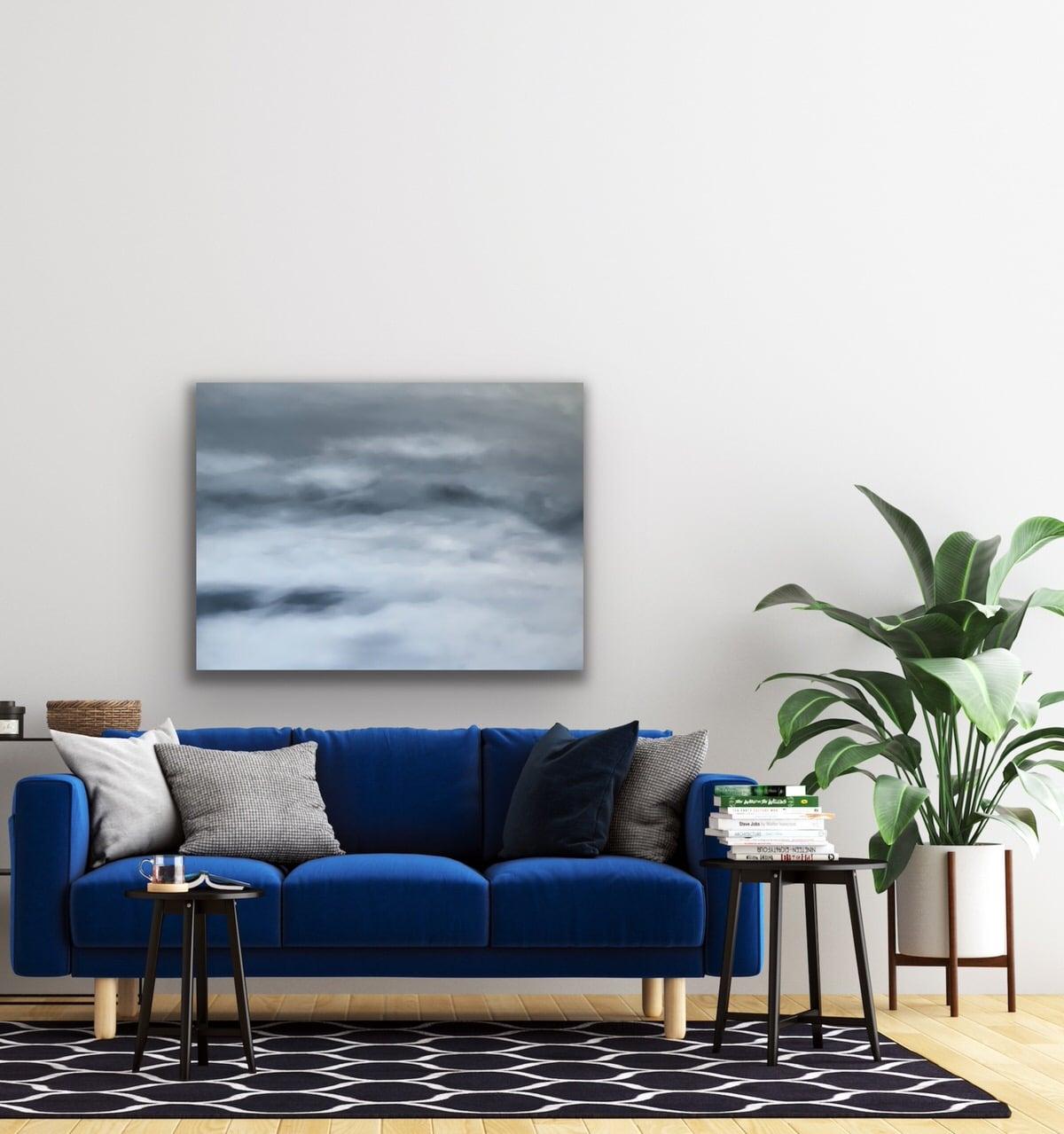 Unique-oil-painting-wall-decor-by-Studio-L-emerging-artist-Laura-Schneider-_5970