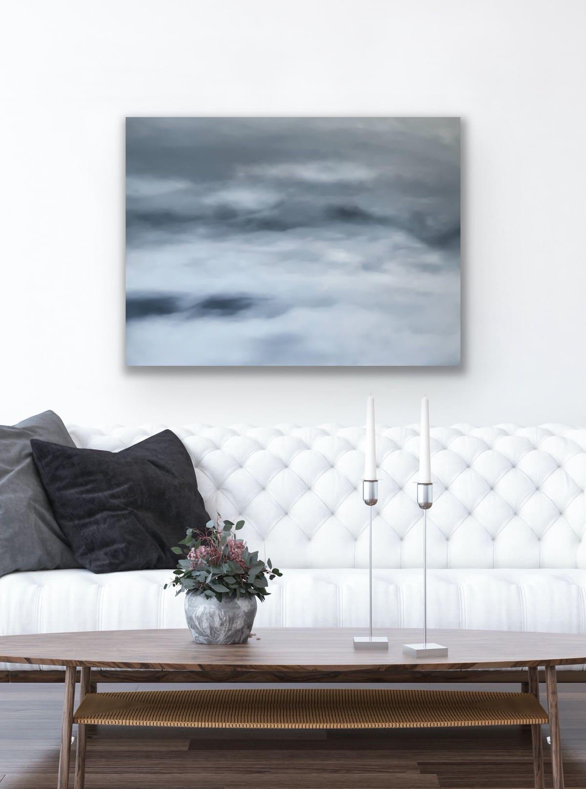 Unique-oil-painting-wall-decor-by-Studio-L-emerging-artist-Laura-Schneider-_5971