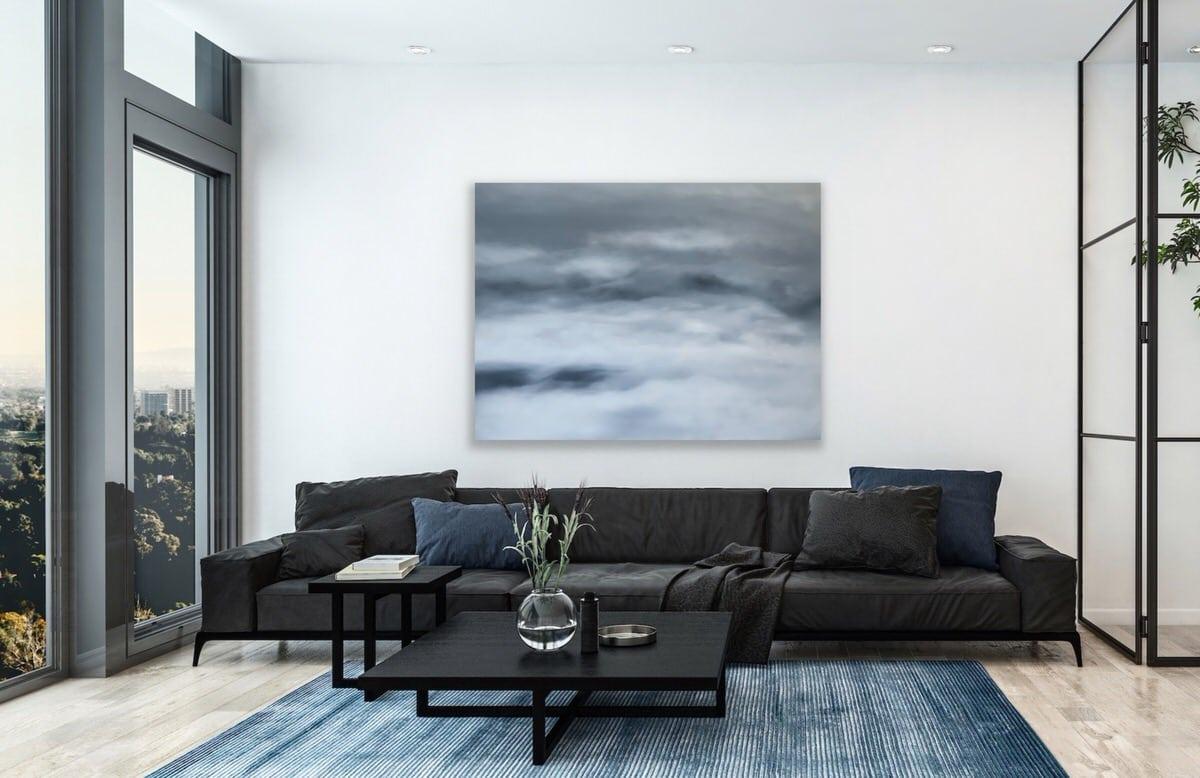Unique-oil-painting-wall-decor-by-Studio-L-emerging-artist-Laura-Schneider-_5974