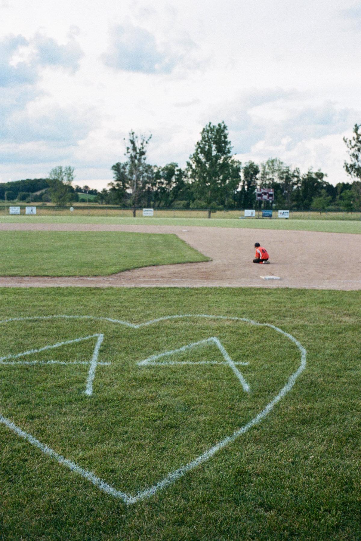 Club-44-Mount-Calvary-Athletic-Club-Wisconsin-fine-art--film-photography-by-Studio-L-artist-photographer-Laura-Schneider-_029B