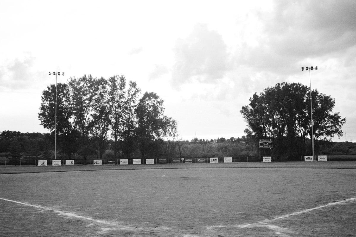 Club-44-Mount-Calvary-Athletic-Club-Wisconsin-fine-art--film-photography-by-Studio-L-artist-photographer-Laura-Schneider-_031A