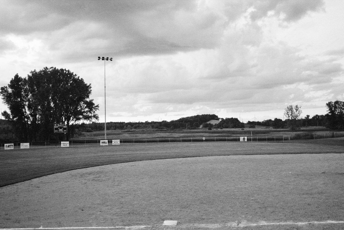 Club-44-Mount-Calvary-Athletic-Club-Wisconsin-fine-art--film-photography-by-Studio-L-artist-photographer-Laura-Schneider-_032A