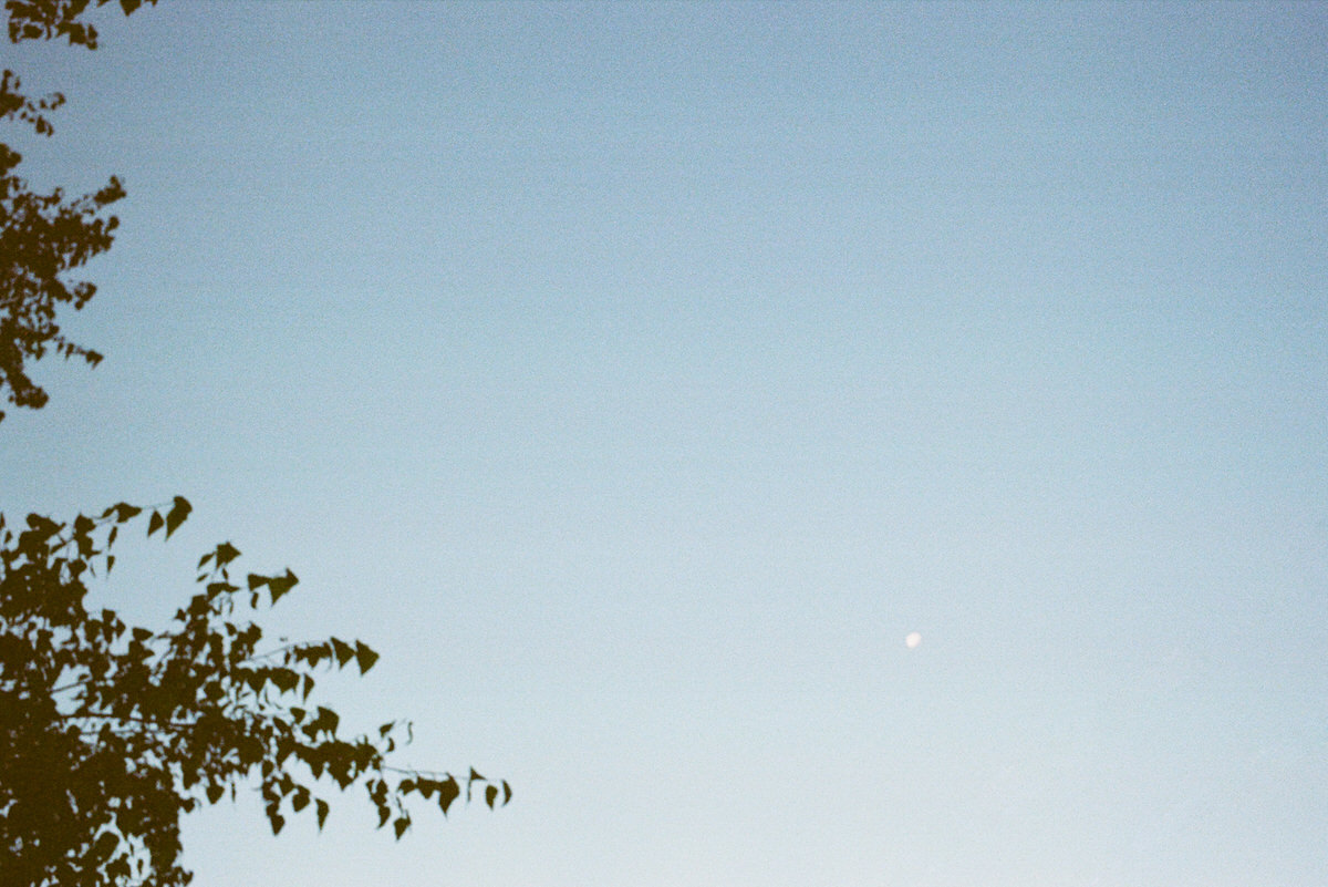 Wisconsin-sky-fine-art-film-photography-by-Studio-L-artist-photographer-Laura-Schneider-_02B