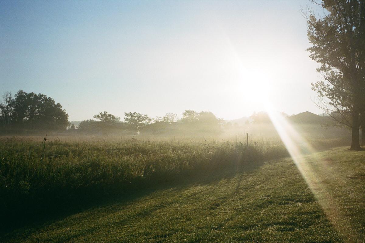 Wisconsin-sunrise-fine-art-film-photography-by-Studio-L-artist-photographer-Laura-Schneider-_007