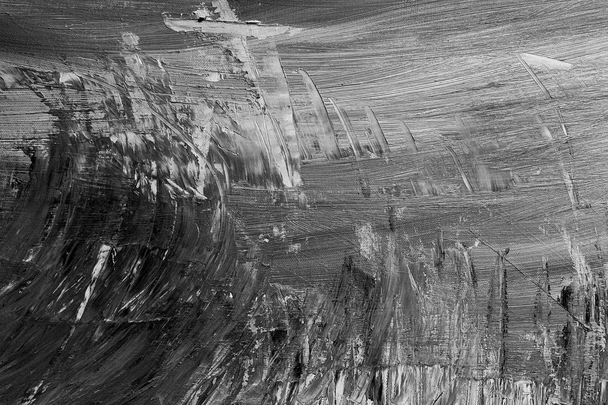 Black-and-white-fine-art-photography-wall-decor-by-emerging-artist-Studio-L-photographer-Laura-Schneider-_5760