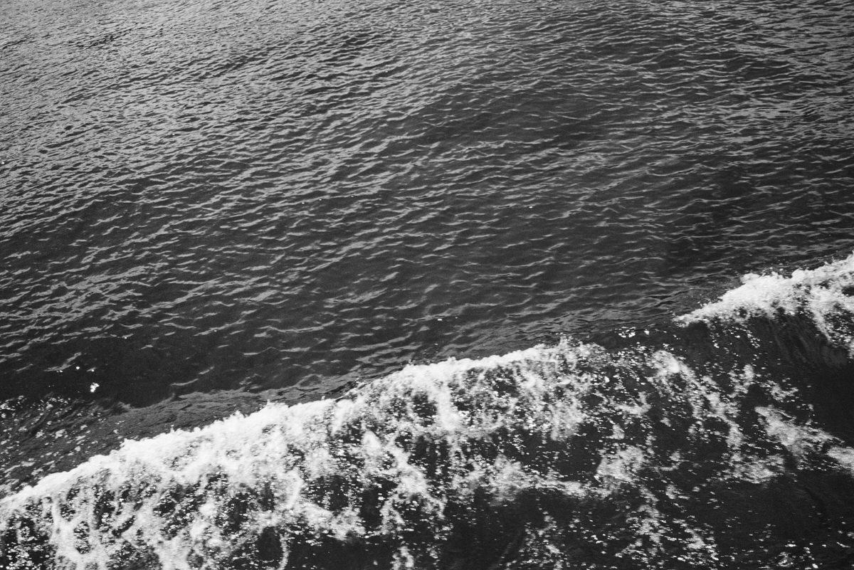 Lake-Geneva-Wisconsin-black-and-white-fine-art-film-photography-by-Studio-L-photographer-Laura-Schneider-_03