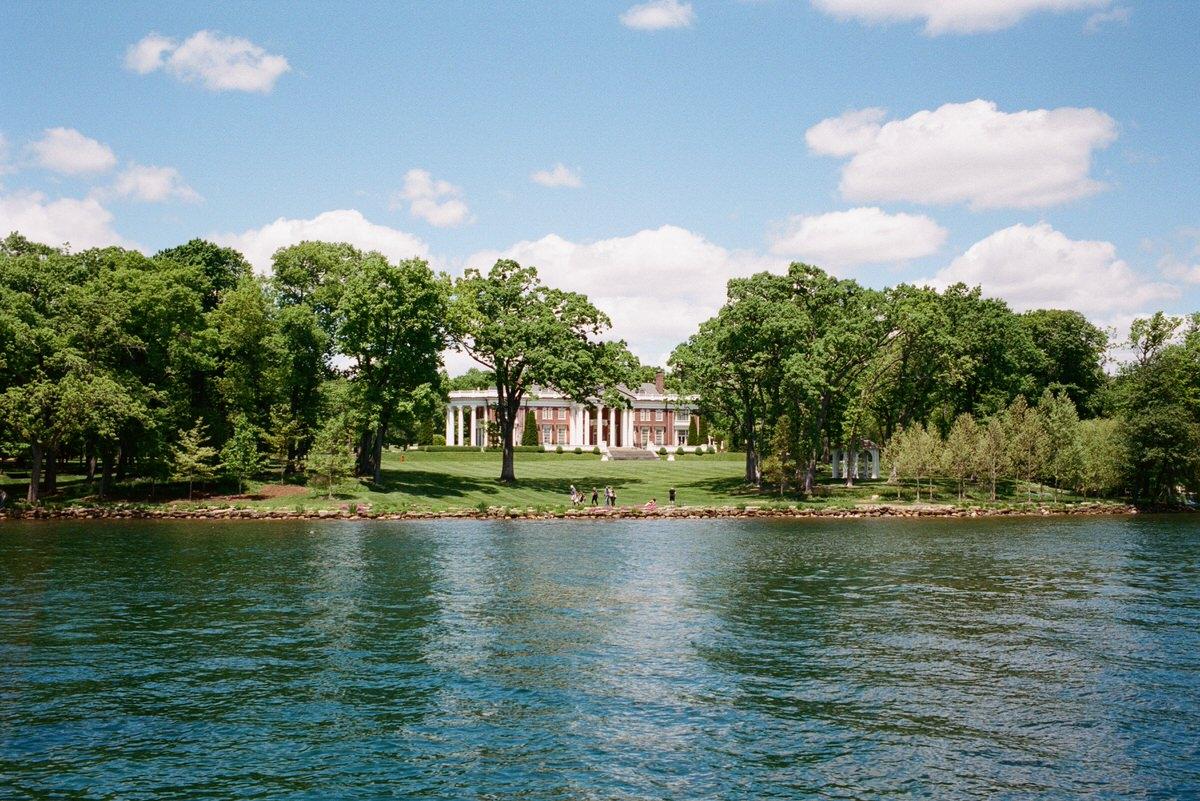 Lake-Geneva-Wisconsin-fine-art-film-photography-by-Studio-L-photographer-Laura-Schneider-_002