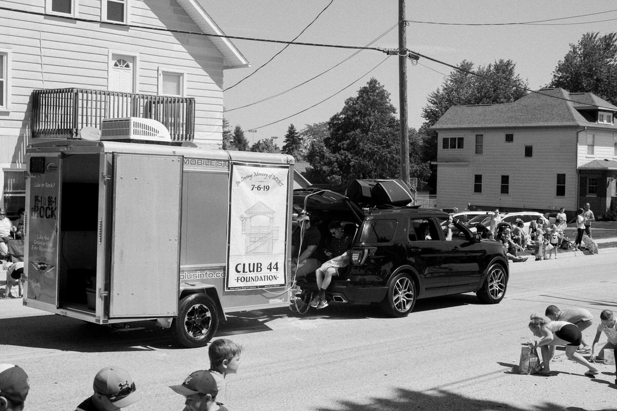 Mount-Calvary-Firemens-Picnic-Parade-Wisconsin-documentary-photography-by-Studio-L-photographer-Laura-Schneider_-0695