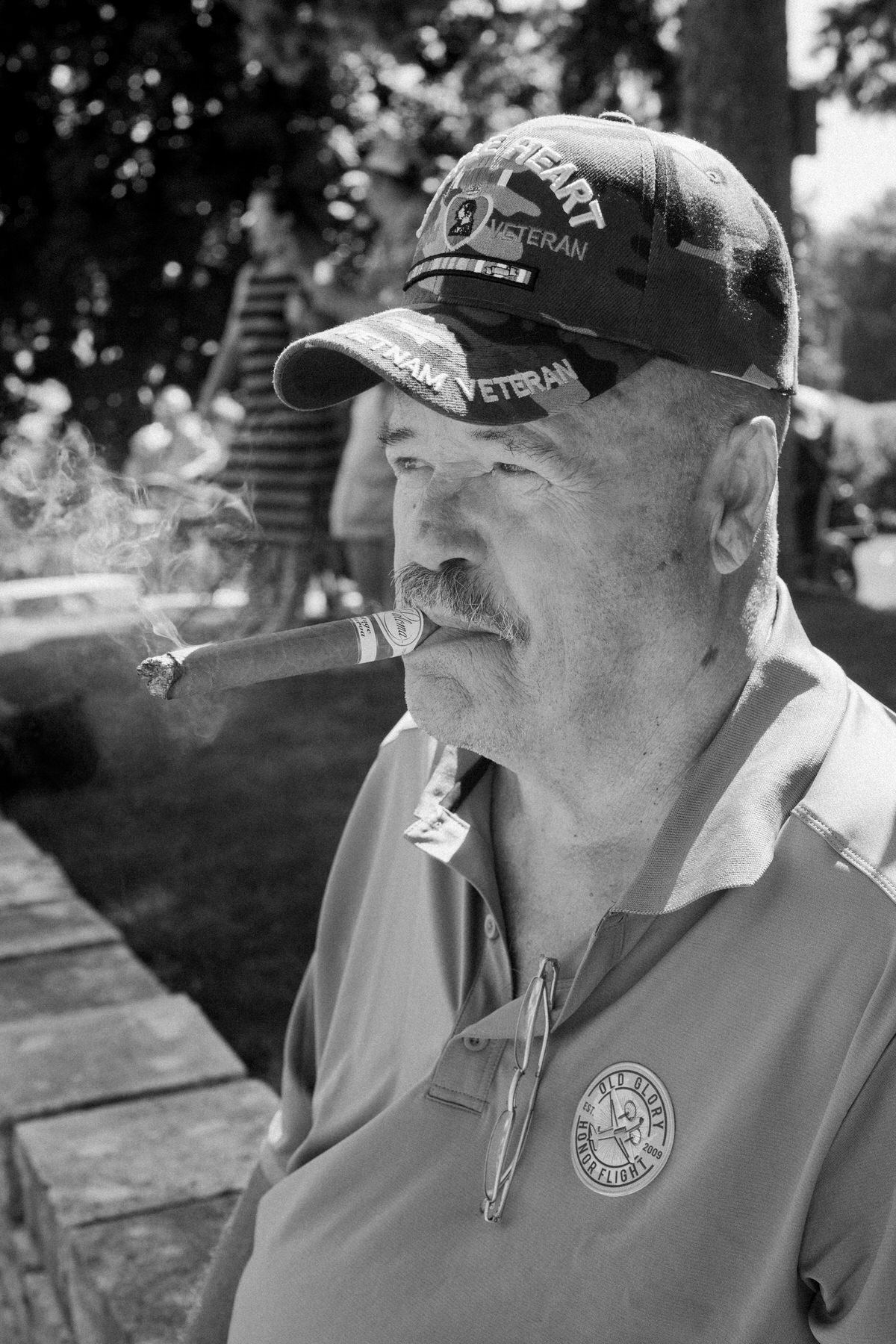Mount-Calvary-Firemens-Picnic-Parade-Wisconsin-documentary-photography-by-Studio-L-photographer-Laura-Schneider_-0704