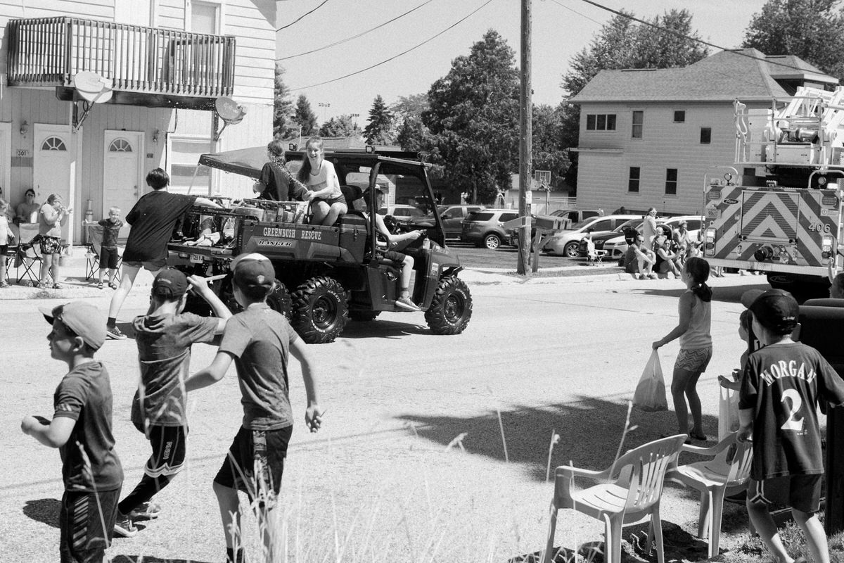 Mount-Calvary-Firemens-Picnic-Parade-Wisconsin-documentary-photography-by-Studio-L-photographer-Laura-Schneider_-0717