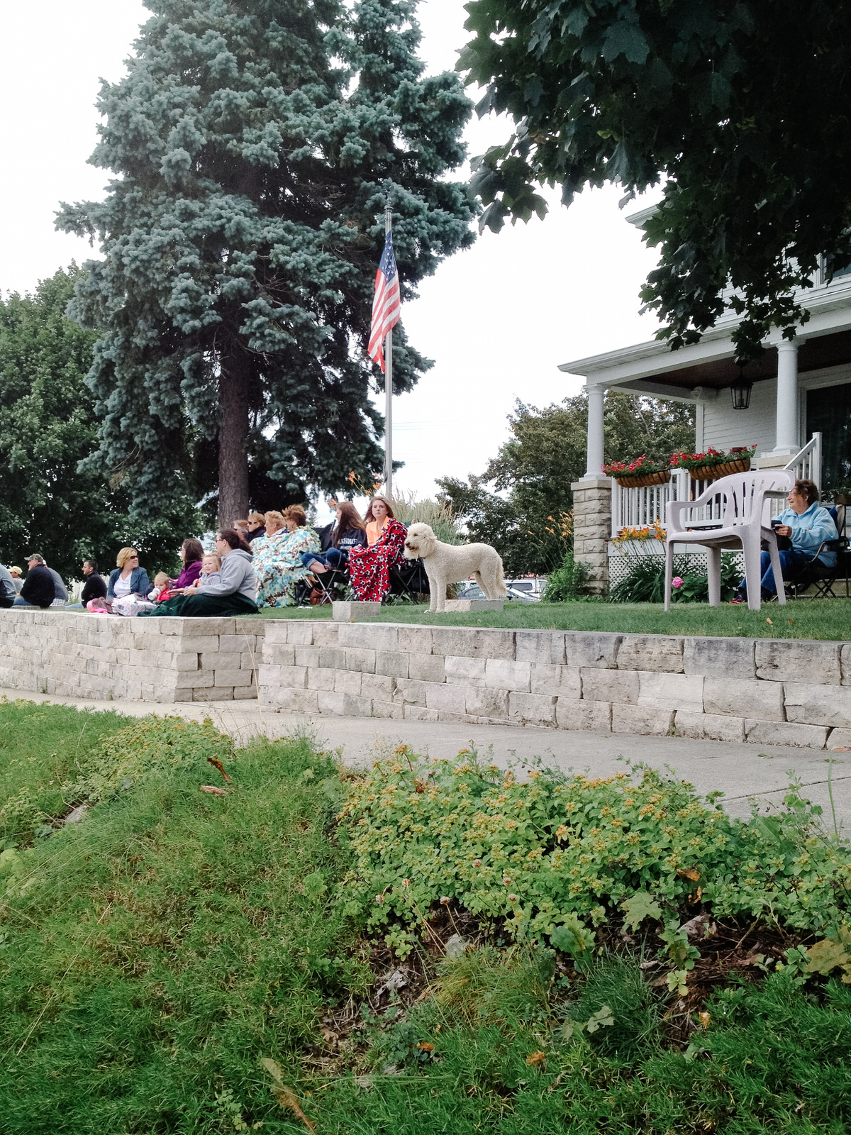 Mount-Calvary-Firemens-Picnic-Parade-Wisconsin-documentary-photography-by-Studio-L-photographer-Laura-Schneider_-1286