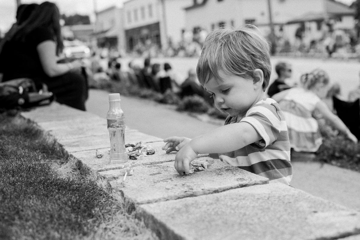 Mount-Calvary-Firemens-Picnic-Parade-Wisconsin-documentary-photography-by-Studio-L-photographer-Laura-Schneider_-4020