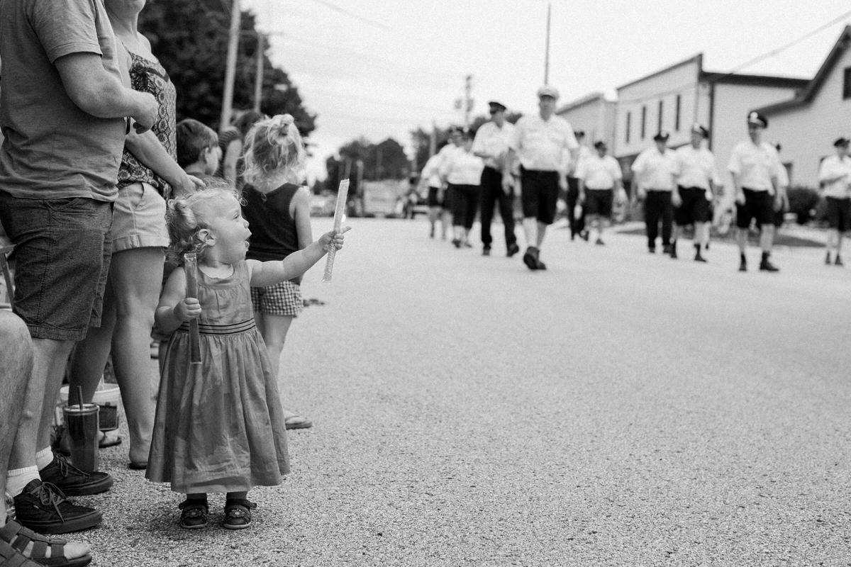 Mount-Calvary-Firemens-Picnic-Parade-Wisconsin-documentary-photography-by-Studio-L-photographer-Laura-Schneider_-6344