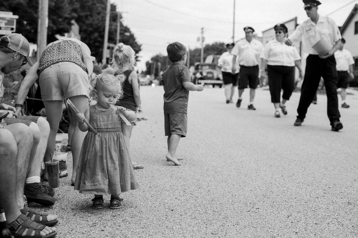 Mount-Calvary-Firemens-Picnic-Parade-Wisconsin-documentary-photography-by-Studio-L-photographer-Laura-Schneider_-6347