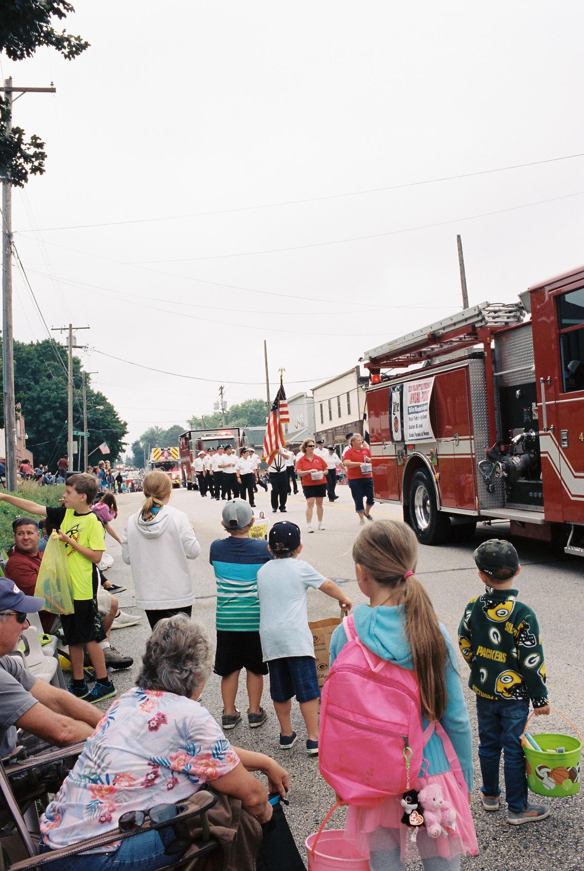 Mount-Calvary-Firemens-Picnic-Parade-Wisconsin-fine-art-film-photography-by-Studio-L-photographer-Laura-Schneider-_022