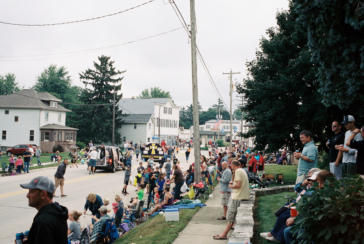 Mount-Calvary-Firemens-Picnic-Parade-Wisconsin-fine-art-film-photography-by-Studio-L-photographer-Laura-Schneider-_024