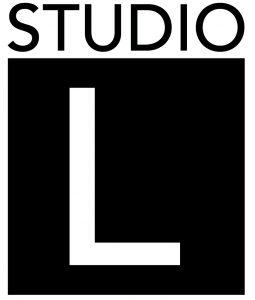 Studio-L-photography-logo-fine-art-photographer-Laura-Schneider-_001