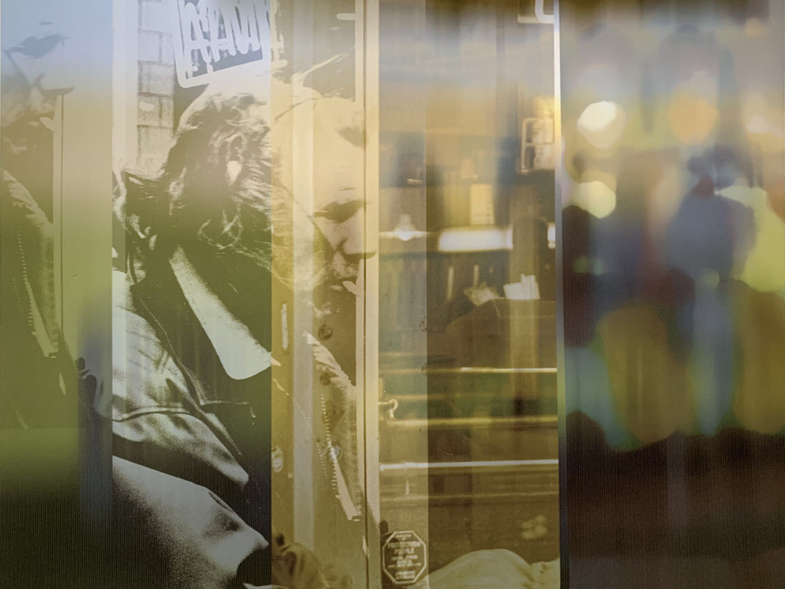 trout-museum-of-art-artist-in-residence-studio-l-photographer-Laura-Schneider-_7566