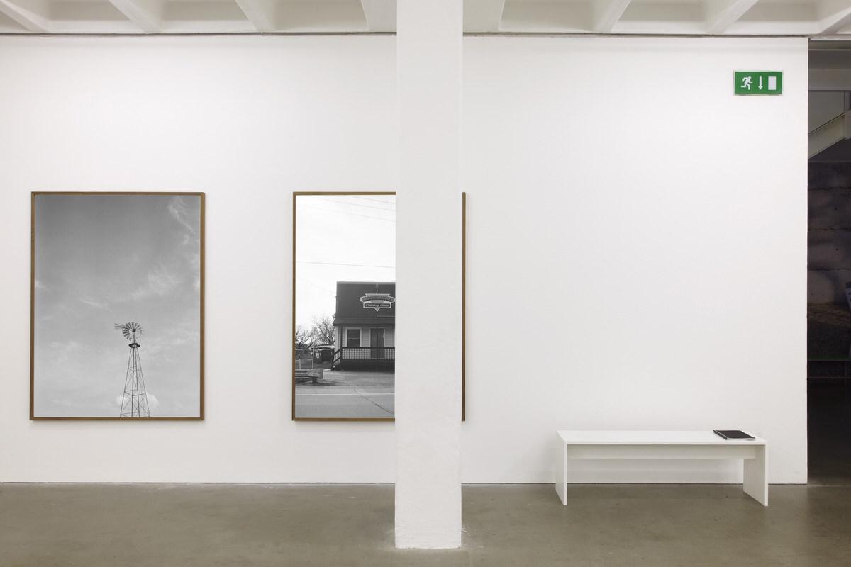 black-and-white-fine-art-film-photography-gallery-exhibition-by-Studio-L-photographer-Laura-Schneider-_076