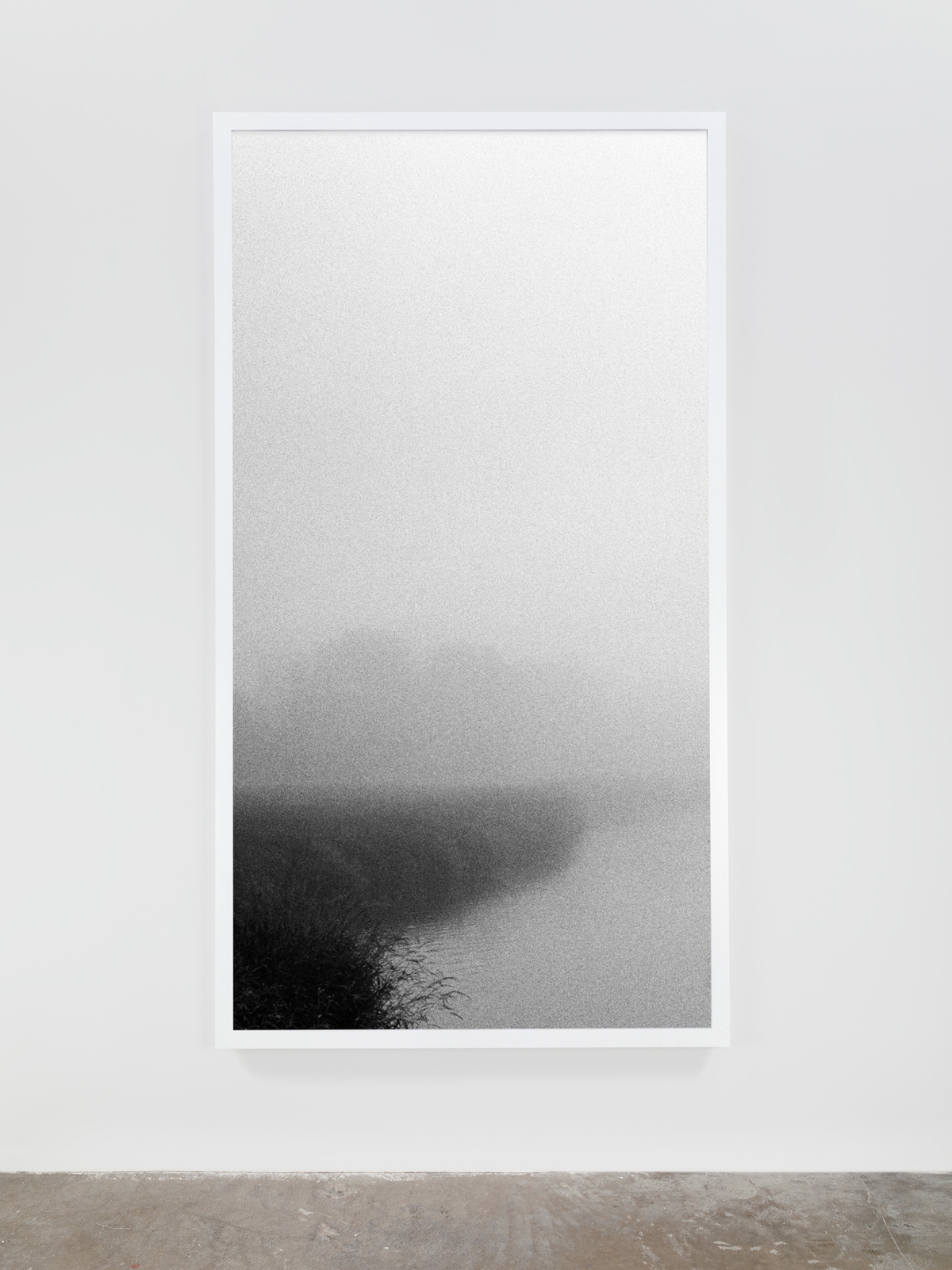 black-and-white-fine-art-film-photography-gallery-exhibition-by-Studio-L-photographer-Laura-Schneider-_51