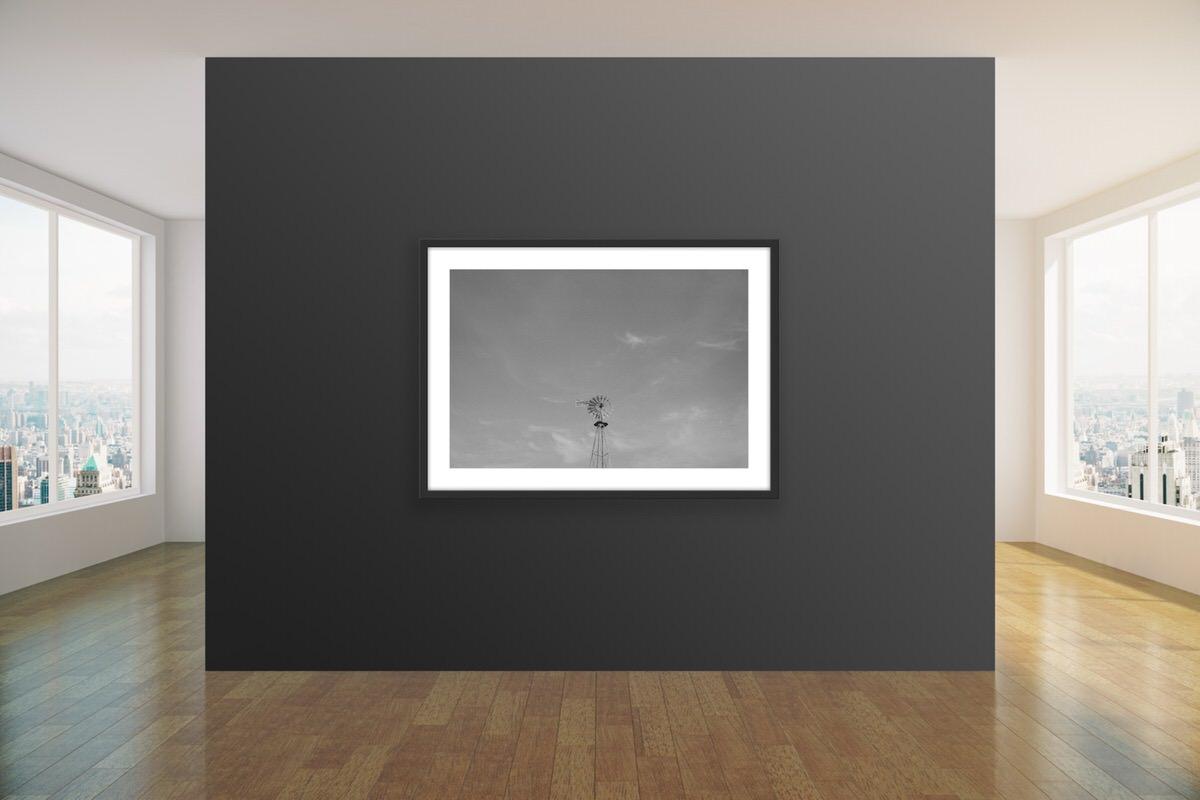 black-and-white-fine-art-film-photography-gallery-exhibition-by-Studio-L-photographer-Laura-Schneider-_7826