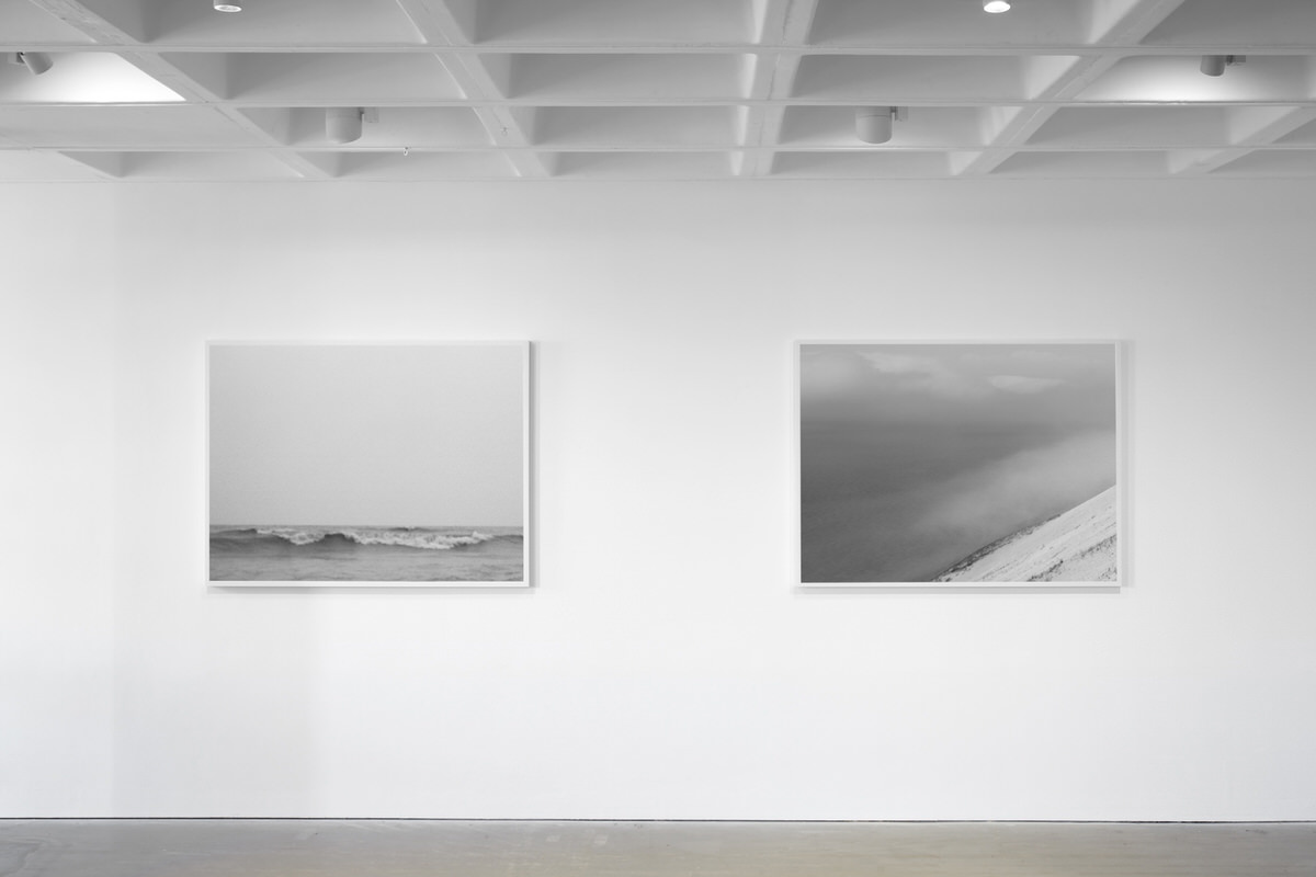 black-and-white-fine-art-photography-gallery-exhibition-by-Studio-L-photographer-Laura-Schneider-_096