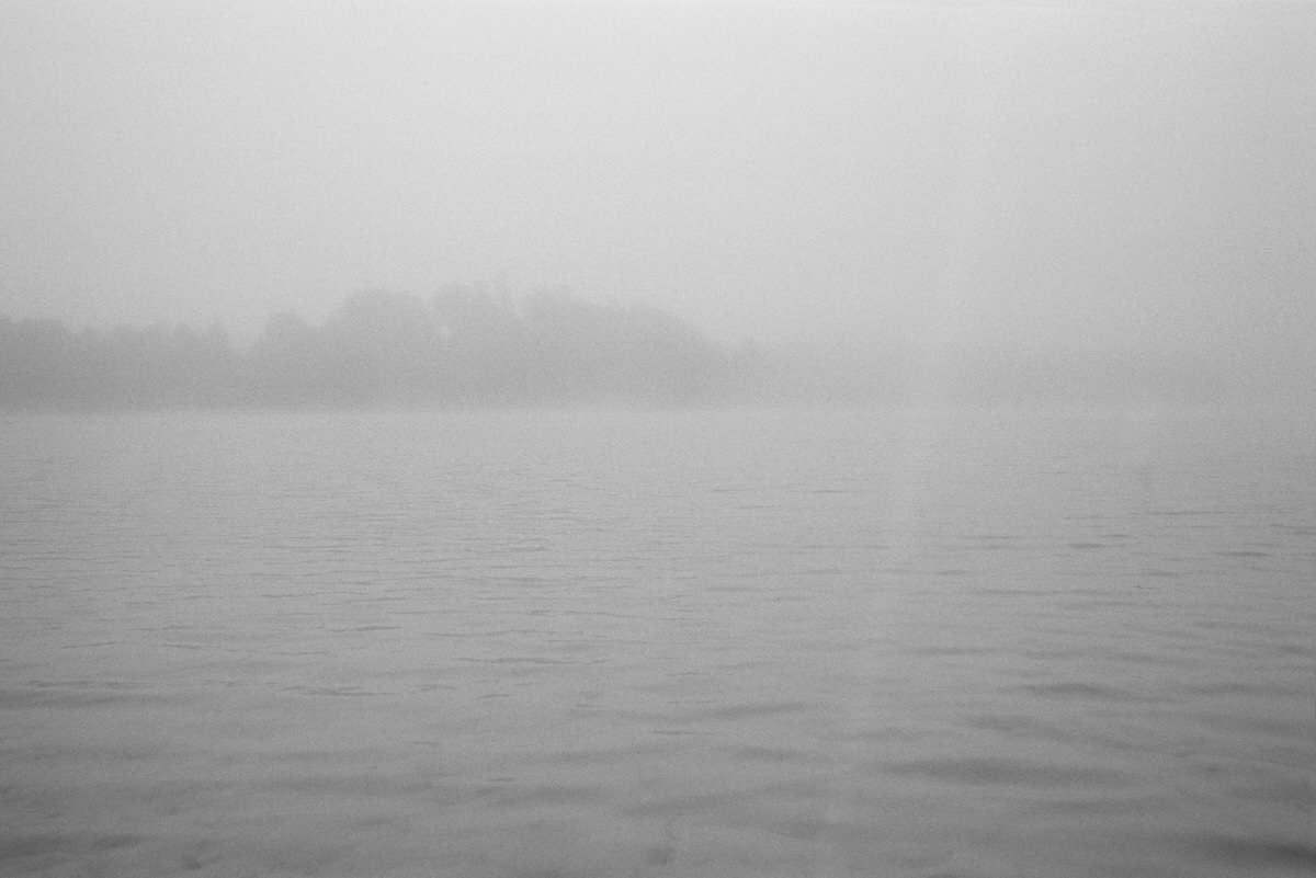 Black-and-white-film-photography-of-Elkhart-Lake-Wisconsin-by-Studio-L-artist-photographer-Laura-Schneider-_010