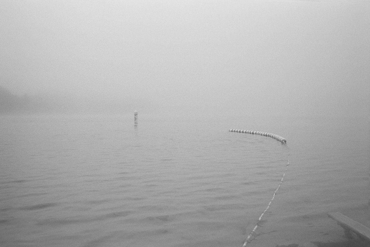 Black-and-white-film-photography-of-Elkhart-Lake-Wisconsin-by-Studio-L-artist-photographer-Laura-Schneider-_011